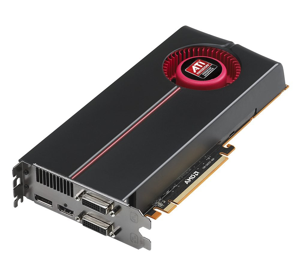 directx 7 capable graphics card: