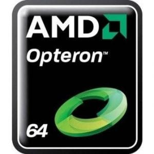 amd-opteron-6-core