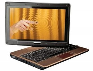 gigabyte-touch-note-t1028-ablet