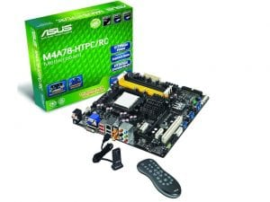 asus-absolute-pitch-series